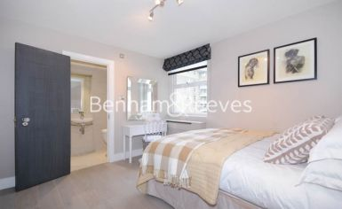 3 bedroom(s) flat to rent in Boydell Court, Hampstead, NW8-image 3