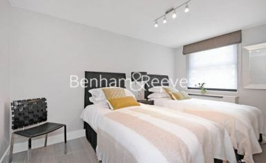 3 bedroom(s) flat to rent in Boydell Court, Hampstead, NW8-image 6