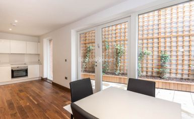 2 bedroom(s) flat to rent in Maygrove Road, West Hampstead, NW6-image 4