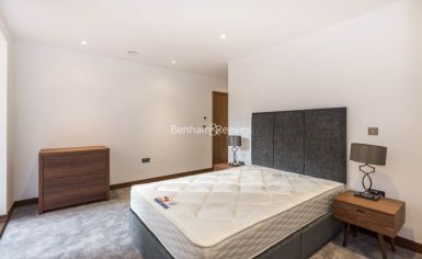 2 bedroom(s) flat to rent in Maygrove Road, West Hampstead, NW6-image 6