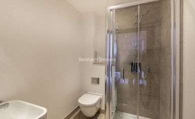 2 bedroom(s) flat to rent in Maygrove Road, West Hampstead, NW6-image 9