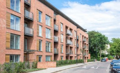 2 bedroom(s) flat to rent in Maygrove Road, West Hampstead, NW6-image 12