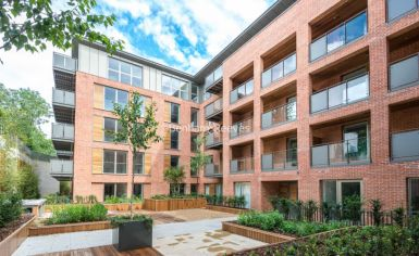 2 bedroom(s) flat to rent in Maygrove Road, West Hampstead, NW6-image 13