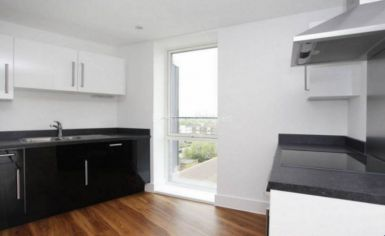 1 bedroom(s) flat to rent in Loudoun Road, South Hampstead, NW8-image 2