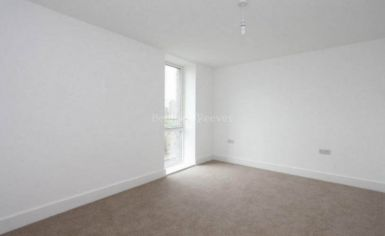 1 bedroom(s) flat to rent in Loudoun Road, South Hampstead, NW8-image 4