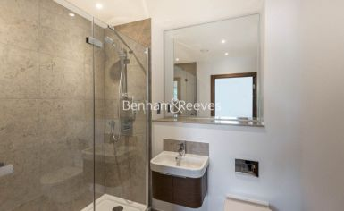 3 bedroom(s) flat to rent in Maygrove Road, West Hampstead, NW6-image 8