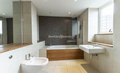 5 bedroom(s) flat to rent in Strathmore Court, Hampstead, NW8-image 4