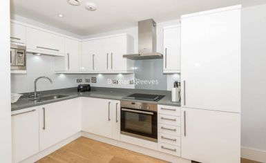 1 bedroom(s) flat to rent in Argo House, Maida Vale, NW6-image 1