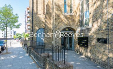 1 bedroom(s) flat to rent in Loudoun Road, South Hampstead, NW8-image 6