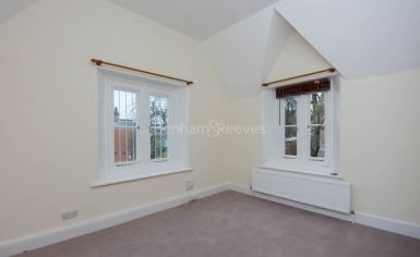 2 bedroom(s) flat to rent in Christchurch Passage, Hampstead, NW3-image 2