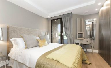2 bedroom(s) flat to rent in Cresta House, Finchley road, NW3-image 3
