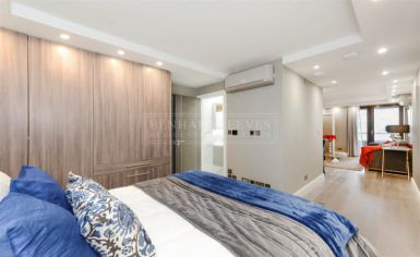 2 bedroom(s) flat to rent in Cresta House, Finchley road, NW3-image 4