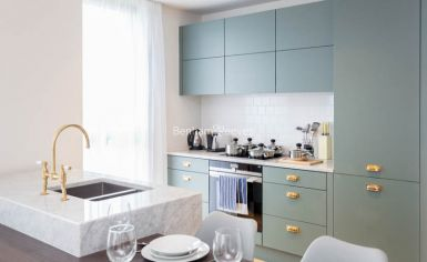 2 bedroom(s) flat to rent in Heritage Lane, Hampstead, NW6-image 3