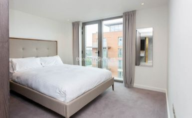 2 bedroom(s) flat to rent in Heritage Lane, Hampstead, NW6-image 5