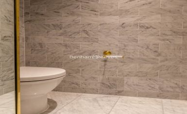 2 bedroom(s) flat to rent in Heritage Lane, Hampstead, NW6-image 8