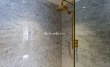 2 bedroom(s) flat to rent in Heritage Lane, Hampstead, NW6-image 9