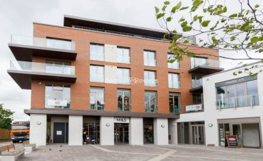 2 bedroom(s) flat to rent in Heritage Lane, Hampstead, NW6-image 11