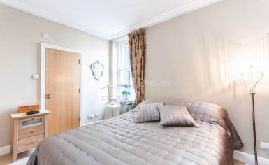 2 bedroom(s) flat to rent in Heath Place, Hampstead, NW3-image 3