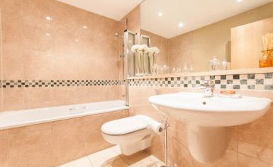 2 bedroom(s) flat to rent in Heath Place, Hampstead, NW3-image 4