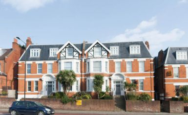 2 bedroom(s) flat to rent in Heath Place, Hampstead, NW3-image 5