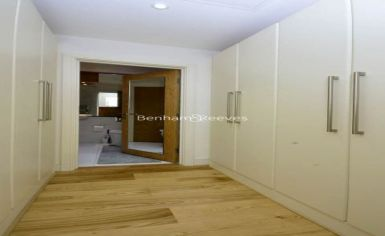 1 bedroom(s) flat to rent in Winchester Road, Hampstead, NW3-image 6