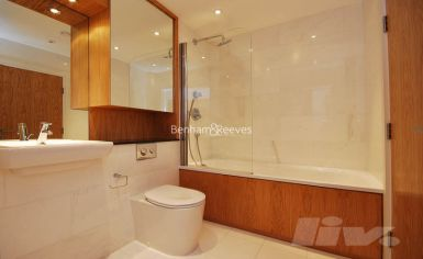 1 bedroom(s) flat to rent in Winchester Road, Hampstead, NW3-image 8