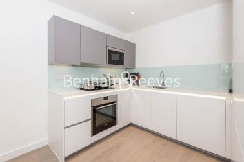 1 bedroom(s) flat to rent in Fellow Square, Cricklewood, NW2-image 3