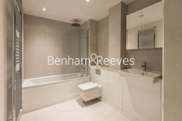 1 bedroom(s) flat to rent in Fellow Square, Cricklewood, NW2-image 5