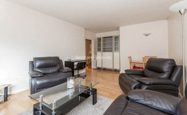 2 bedroom(s) flat to rent in Park Road, Hampstead, NW8-image 3
