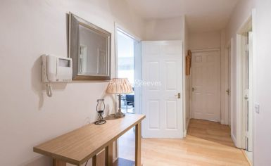 2 bedroom(s) flat to rent in Park Road, Hampstead, NW8-image 9