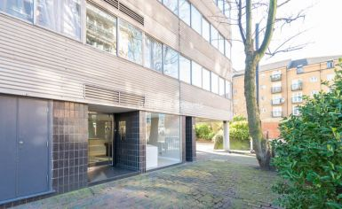 2 bedroom(s) flat to rent in Park Road, Hampstead, NW8-image 11