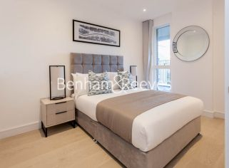 2 bedroom(s) flat to rent in The Avenue, Kensal Rise, NW6-image 3