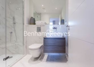 2 bedroom(s) flat to rent in The Avenue, Kensal Rise, NW6-image 4