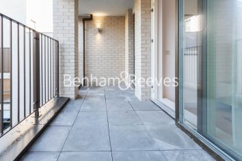 2 bedroom(s) flat to rent in The Avenue, Kensal Rise, NW6-image 5
