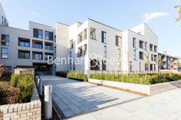 2 bedroom(s) flat to rent in The Avenue, Kensal Rise, NW6-image 6
