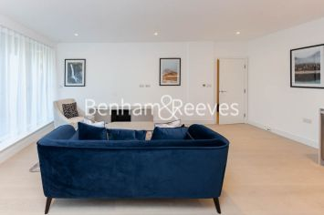2 bedroom(s) flat to rent in The Avenue, Kensal Rise, NW6-image 7