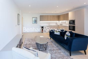 2 bedroom(s) flat to rent in The Avenue, Kensal Rise, NW6-image 8