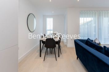 2 bedroom(s) flat to rent in The Avenue, Kensal Rise, NW6-image 12