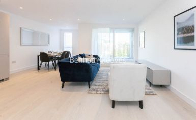 2 bedroom(s) flat to rent in The Avenue, Kensal Rise, NW6-image 10