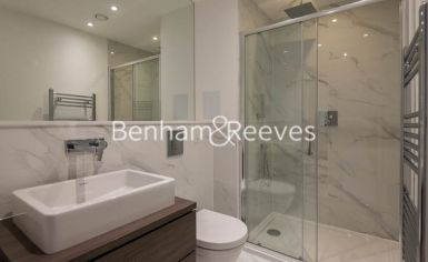 2 bedroom(s) flat to rent in The Avenue, Kensal Rise, NW6-image 14