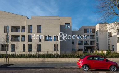 2 bedroom(s) flat to rent in The Avenue, Kensal Rise, NW6-image 15
