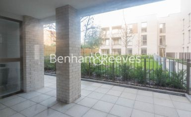 2 bedroom(s) flat to rent in The Avenue, Kensal Rise, NW6-image 16