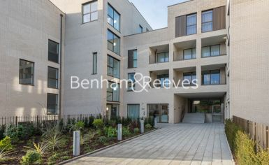 2 bedroom(s) flat to rent in The Avenue, Kensal Rise, NW6-image 17