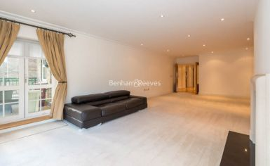 3 bedroom(s) flat to rent in Mountview Close, Hampstead, NW11-image 2
