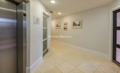 3 bedroom(s) flat to rent in Mountview Close, Hampstead, NW11-image 9