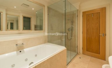 3 bedroom(s) flat to rent in Mountview Close, Hampstead, NW11-image 10