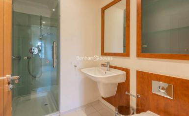 3 bedroom(s) flat to rent in Mountview Close, Hampstead, NW11-image 12