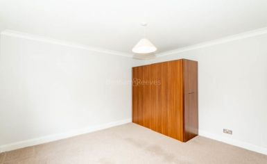 3 bedroom(s) house to rent in Greenfield Gardens, Cricklewood, NW2-image 8