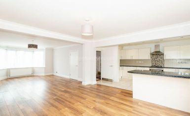 3 bedroom(s) house to rent in Greenfield Gardens, Cricklewood, NW2-image 9