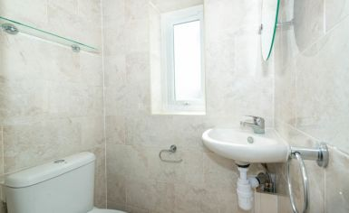 3 bedroom(s) house to rent in Greenfield Gardens, Cricklewood, NW2-image 10